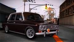 VAZ 2103 for GTA San Andreas