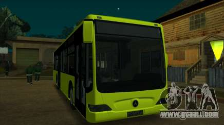 Mercedes-Benz O530 Citaro for GTA San Andreas
