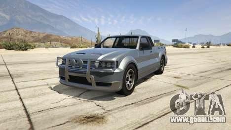 GTA 4 Contender for GTA 5