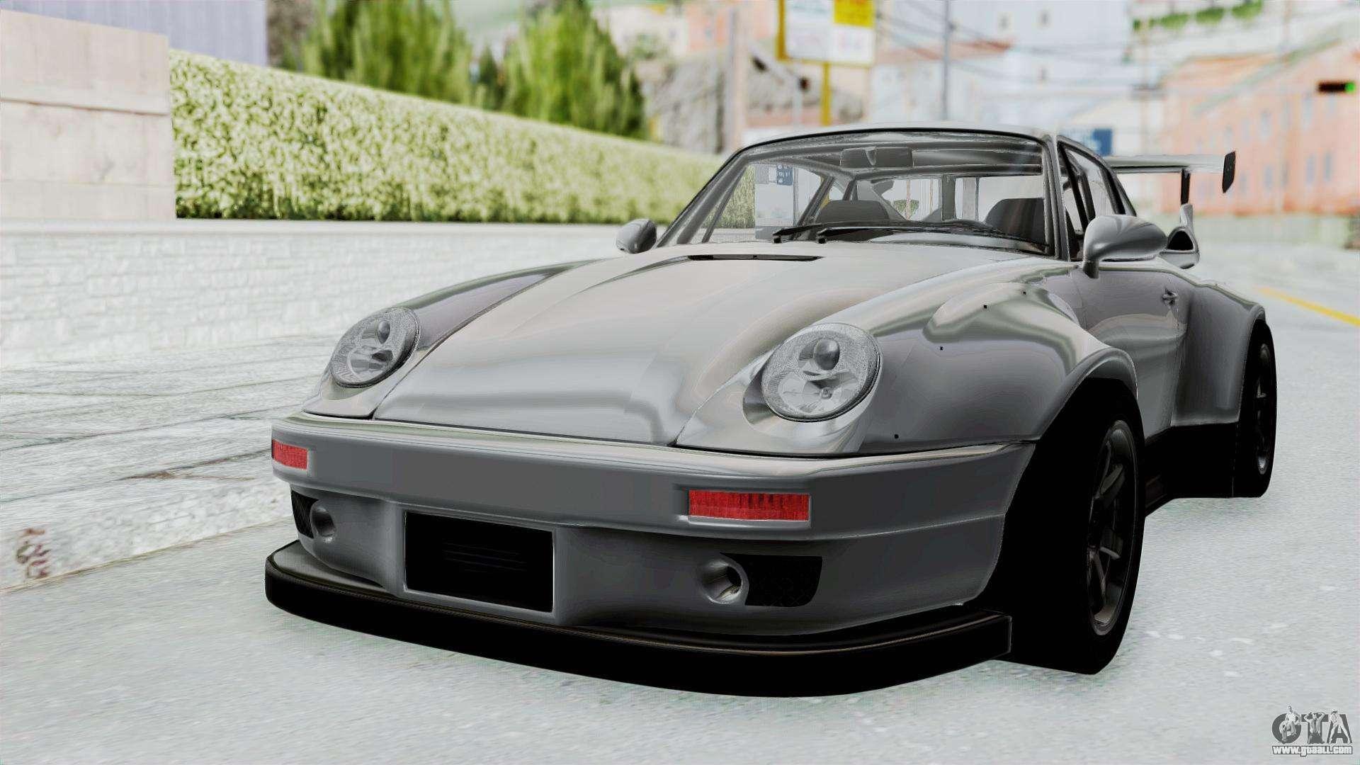 328934-gta-sa-2016-03-26-15-07-11-26 Remarkable Porsche 911 Gt2 Xbox 360 Cars Trend