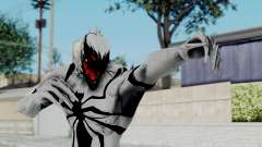 Marvel Heroes - Anti-Venom for GTA San Andreas