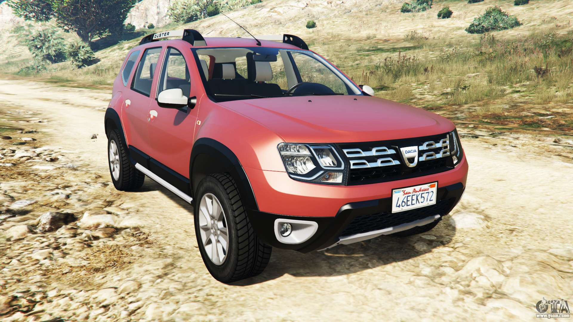 Watch together with 76818 Dacia Duster 2014 further 75831 Mercedes Benz Gl63 X166 Amg besides Gresley additionally . on gallivanter baller