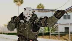 F.E.A.R. 2 - Replica Heavy Soldier