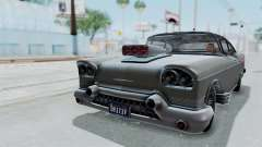 GTA 5 Declasse Tornado Hifi and Hydro IVF for GTA San Andreas