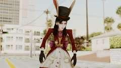 Alice LBL Madness Returns
