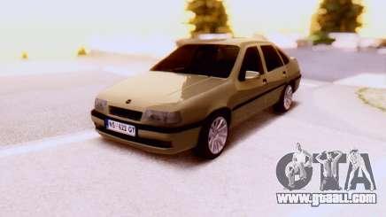 Opel Vectra A for GTA San Andreas