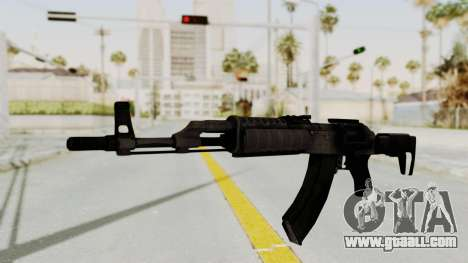 RSPN-101 (R-101C) for GTA San Andreas