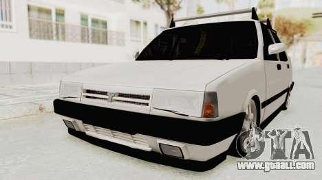 Tofas Dogan SLX Koni for GTA San Andreas