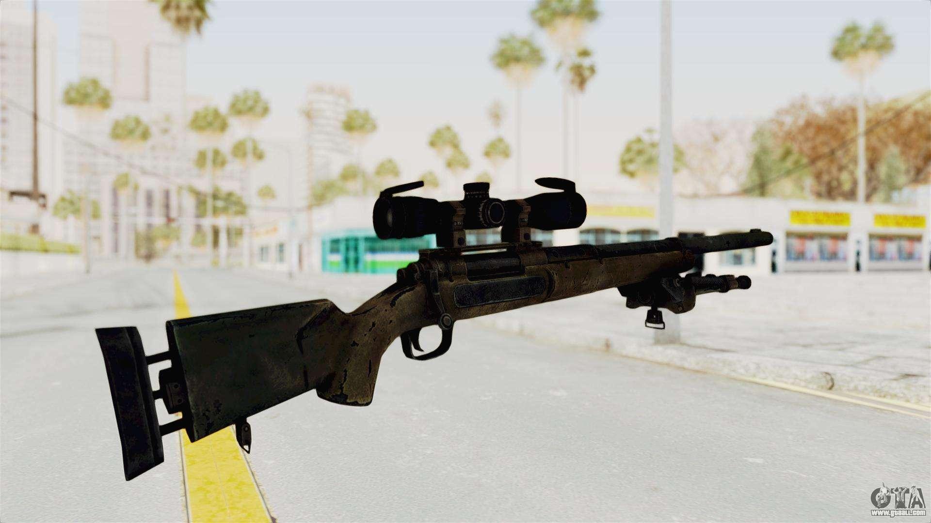 Sniper Skin Mod 341335-gta-sa-2016-06-20-20-05-58-04