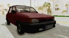Dacia 1310L 1997 for GTA San Andreas