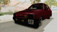 Renault Broadway
