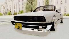 BMW 316i E30