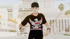 Swagger Boy Retex 1