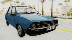 Dacia 1310 MLS 1988 Stock for GTA San Andreas