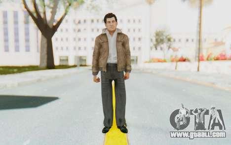 Mafia 2 - Joe Barbaro DLC for GTA San Andreas second screenshot