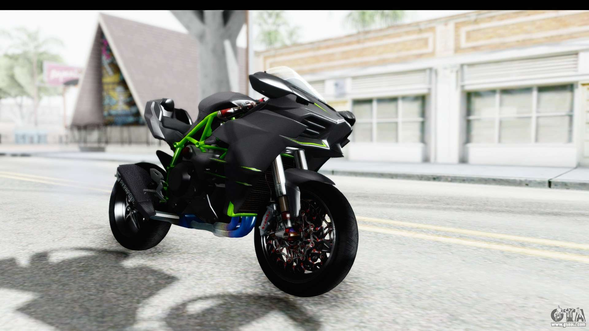 Kawasaki Ninja H2 And H2r Price Rumors Surface Video 87691 besides Yamaha R1 together with Bmw S1000rr Black together with 2018 Kawasaki Z900rs furthermore Yamaha Fzs 1000 Fazer Photos 2016. on kawasaki ninja sport bike wallpapers