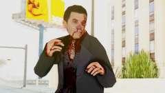 Mafia 2 - Henry Tomasino Dead for GTA San Andreas