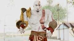 Kratos v1