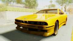 Elegy E30 for GTA San Andreas