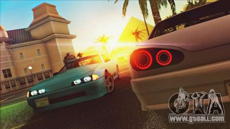 Grand Theft Auto V: The Manual - Android Apps on Google Play