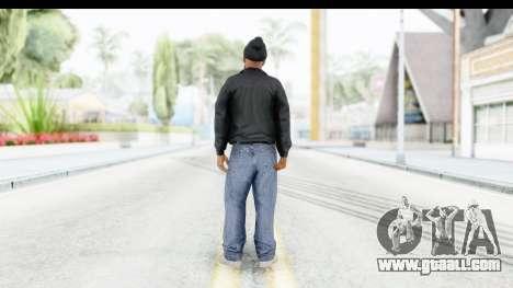 GTA 5 Drug Dealer for GTA San Andreas third screenshot