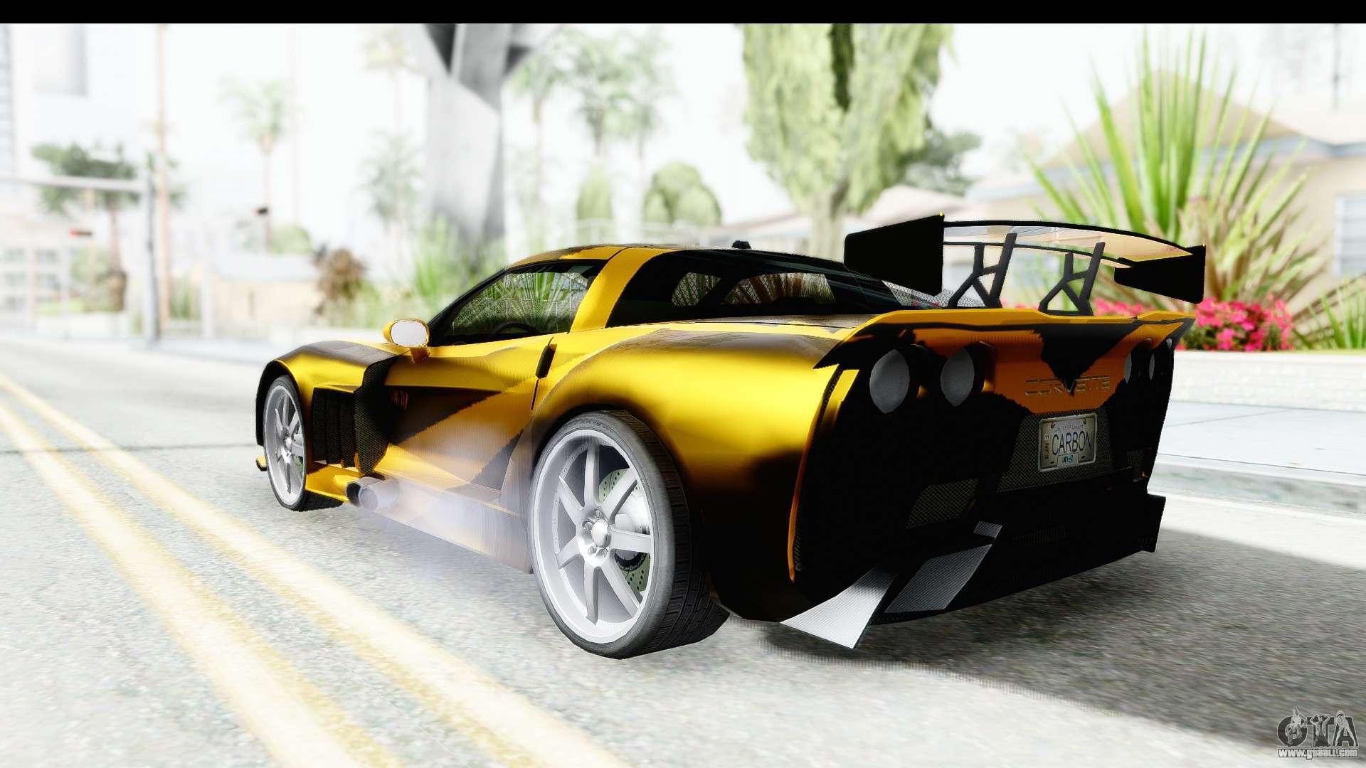 GTA San Andreas B NFS Game Fully Pc Games