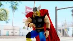 Marvel Heroes - Thor
