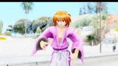 Kenshin v2