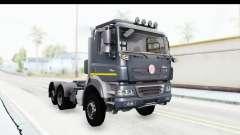 Tatra Phoenix 6x2 Agro Truck v1.0