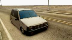 VAZ 1111 for GTA San Andreas
