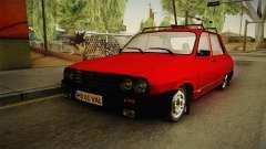 Dacia 1310 TX 1986 v2