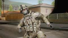 Multicam US Army 4 v2
