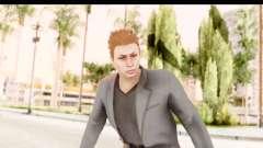 GTA 5 Random Skin 4