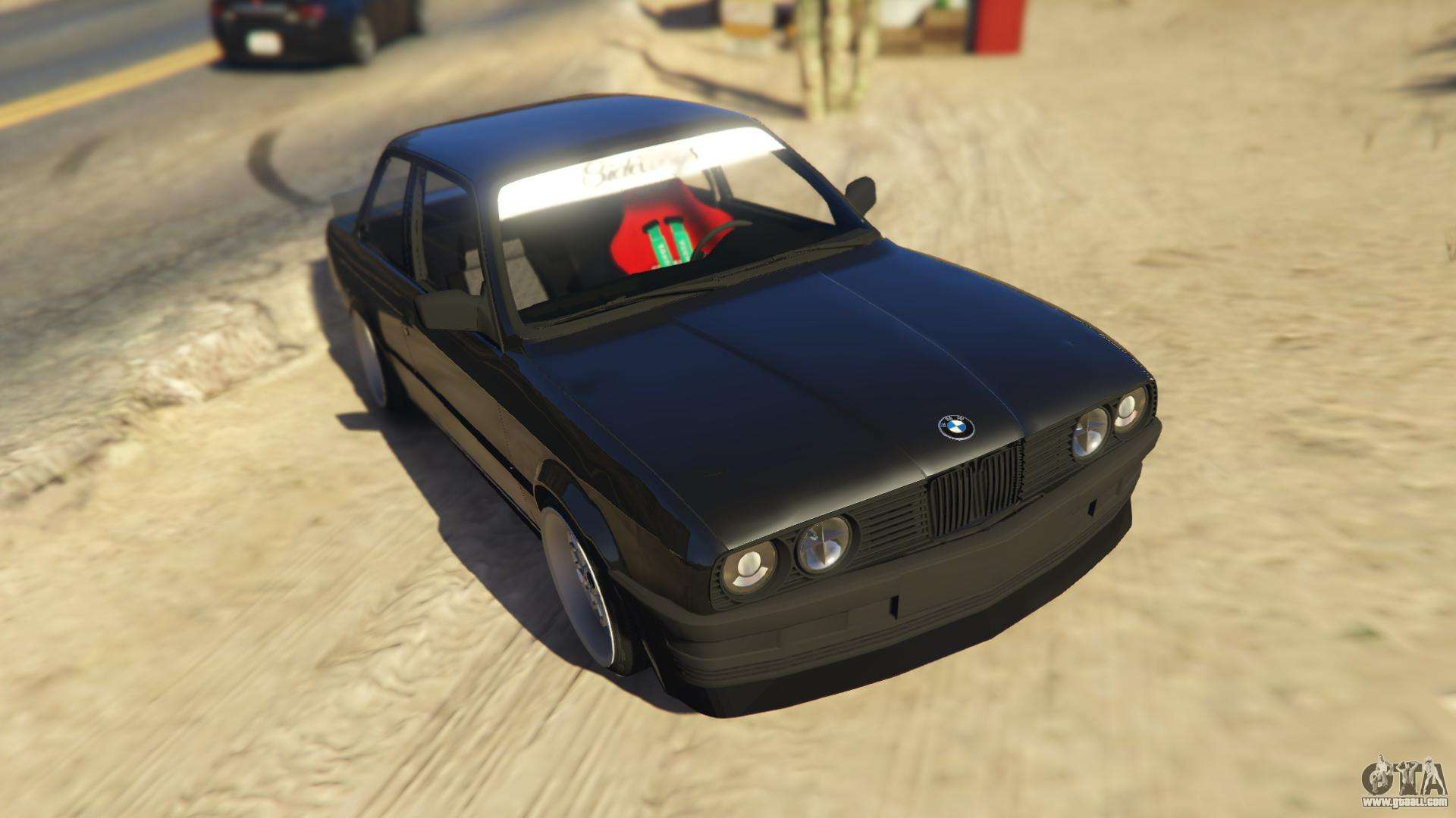 Race Car Fuel Filters Auto Electrical Wiring Diagram Bmw E30 Drift For Gta 5