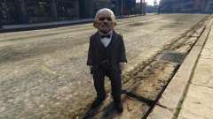 Goblin for GTA 5