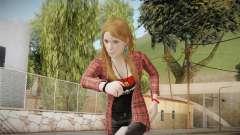 Life Is Strange - Rachel Amber