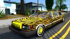 STReTTTcH LoWriDEr for GTA San Andreas