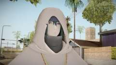 NUNS4 - Sasuke The Last