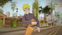 NUNS4 - Naruto Sennin v1