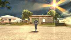 Dead Effect 2 Ninja