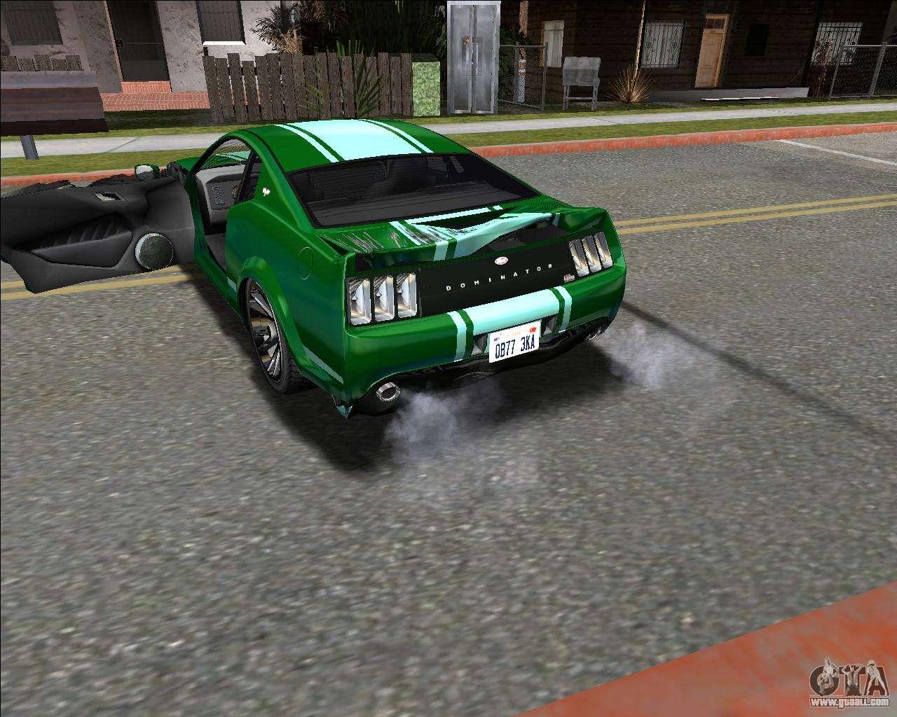 Insane Crashing Cars