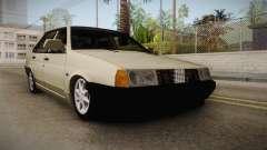 Fiat Regata 1.6
