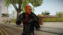 Marvel Future Fight - Deathlok