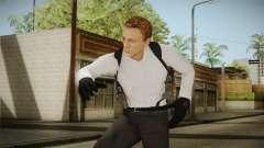 007 Daniel Craig Skyfall