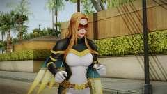 Marvel Future Fight - Mockingbird (ANAD)
