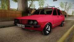 Dacia 1310 TX 1985 for GTA San Andreas
