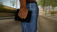 Battlefield 4 - C4 for GTA San Andreas