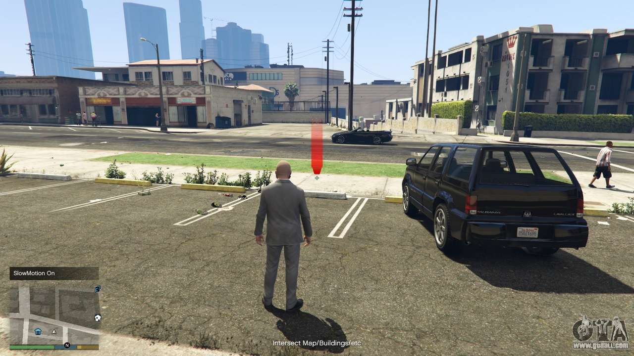 Nativeui gta 5 download