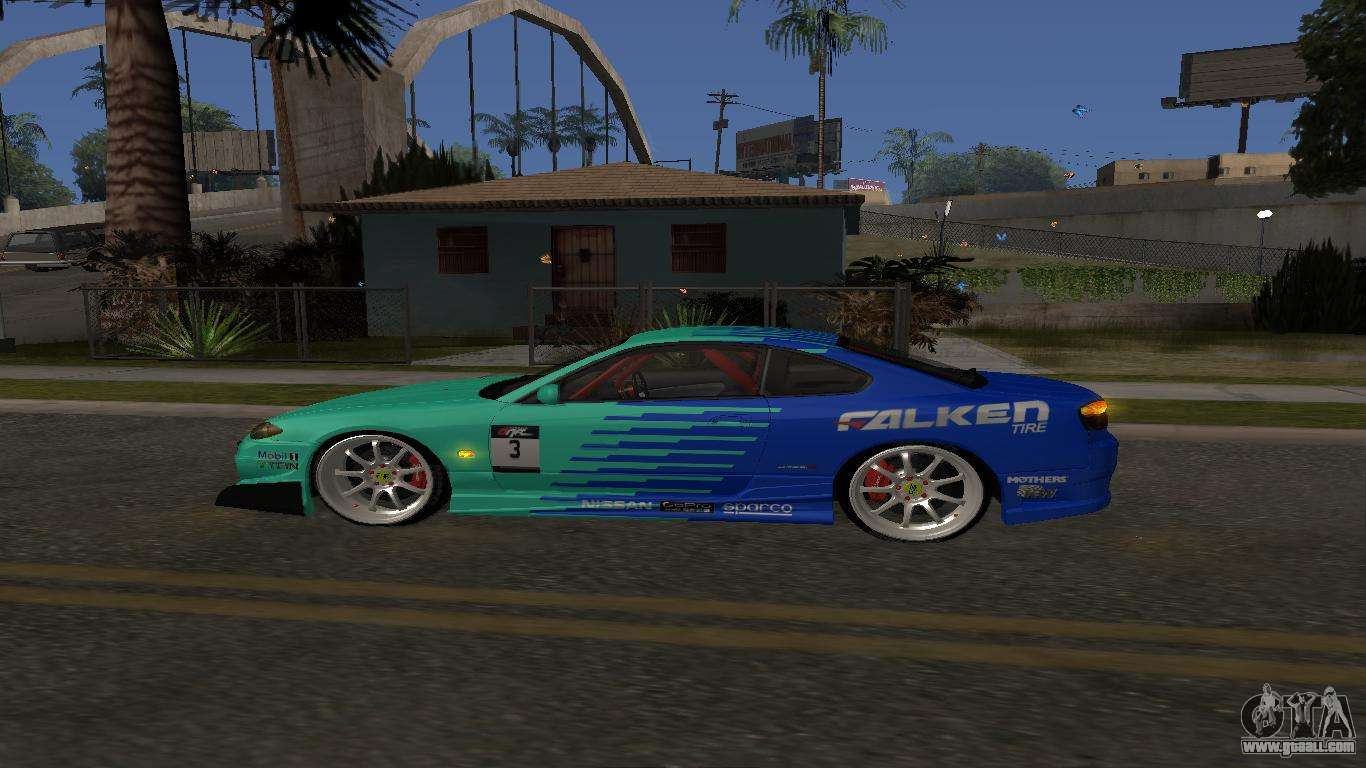 By Photo Congress || Download Gta Sa Lite Android Indonesia