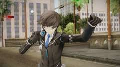 Closers Online - Seha Official Agent